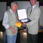 2 Premiazione Tenconi Antonio