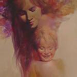 Lombardo Spartaco Desiderio di maternità