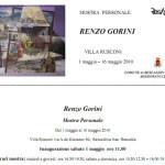 RESARTE_1_Invito_Renzo_Gorini