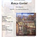 RESARTE_1_Locandina_Renzo_Gorini