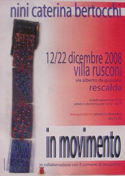 RESARTE_LOCANDINA_bertocchi_dic_2008