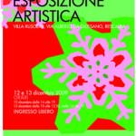 RESARTE_Locandina_12_13_dic_2009