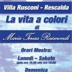 RESARTE_villarusconi_Locandini_Raimondi