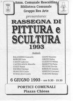 resarte_1993_Locandina_6_giu_1993_1