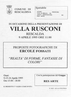 resarte_1995_Locandina_9_apr_1995_1