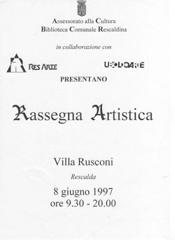 resarte_1997_Locandina_8_giu_1997_1