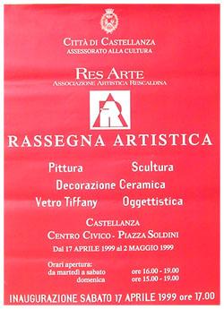 resarte_1999_Locandina_17_apr_1999_1
