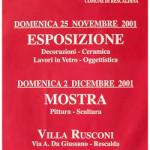 resarte_2001_Locandina_2_dic_2001_1
