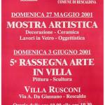 resarte_2001_Locandina_3_giu_2001_1