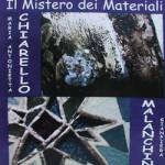 resarte_Locandina_Chiarello_14_15_mag_2006_1