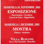 resarte_Locandina_esp_1_dic_2002_1