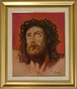 Pia Pier Giorgio La Passione di Cristo