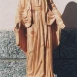 Guzzetti Giuseppe