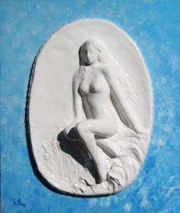 Giannasca Rosaria 2