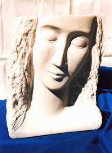 Giannasca Rosaria 3