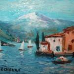 Mazzuchelli Gianpaolo