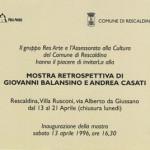 resarte_1996_Locandina_2_13_apr_1996_2