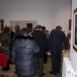 resarte esposizione 15/16 dicembre 2012